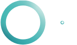 climateneutrality.org-Building Partnerships for Climate Neutral Future